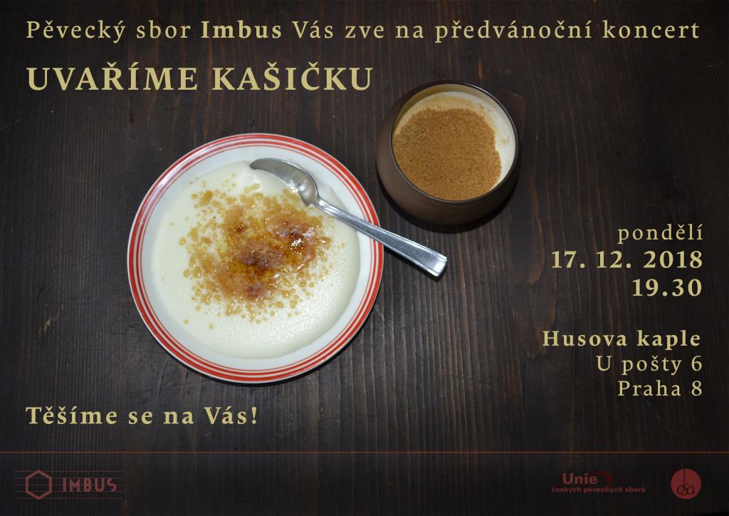 opraveno imbus_pozvanka_vanocni2018