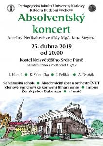 2019_Absolvenstký koncert_FIN_RGB_LR