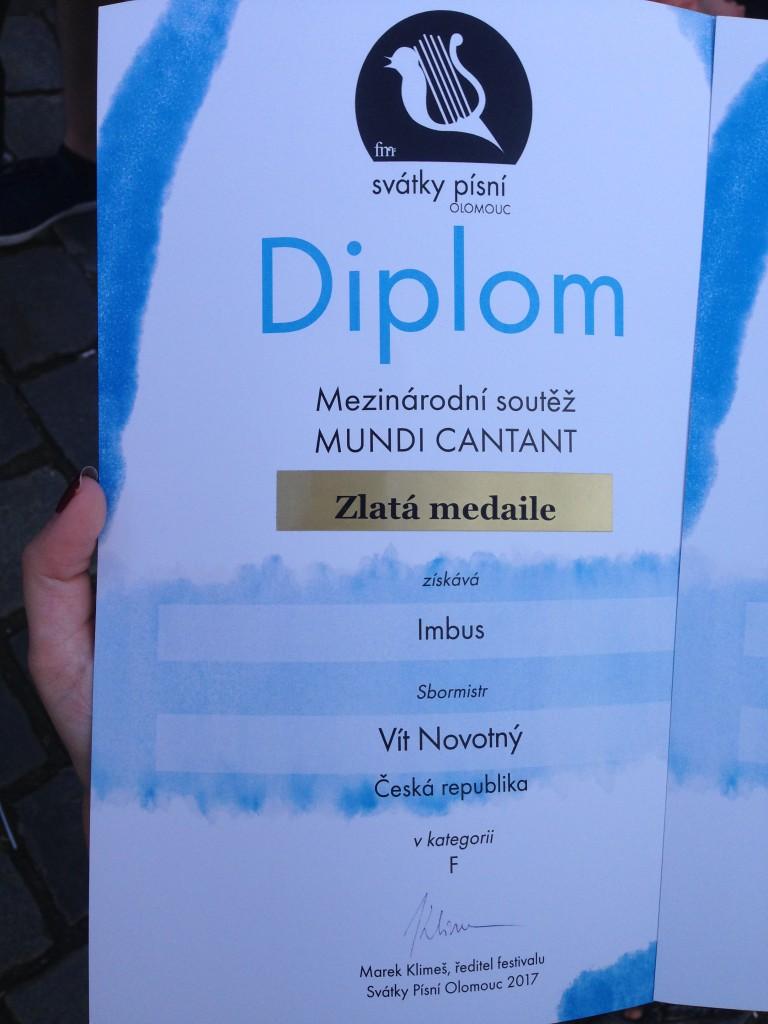 IMG_9285_diplom