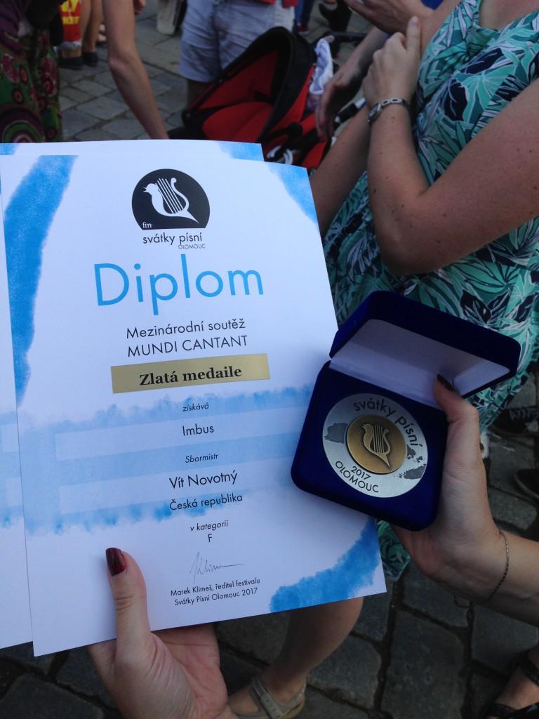 IMG_9286_diplom, medaile
