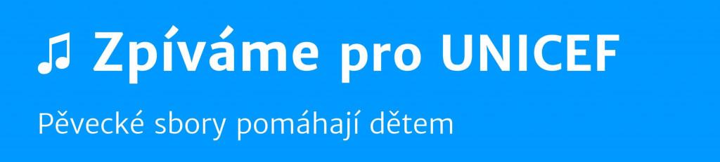 logo-s-podtitulem